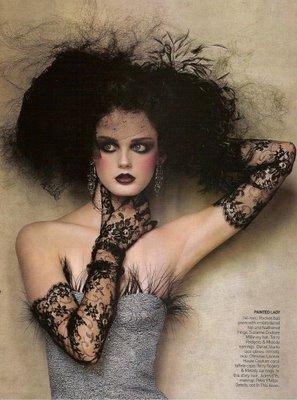 DS+lace+gloves