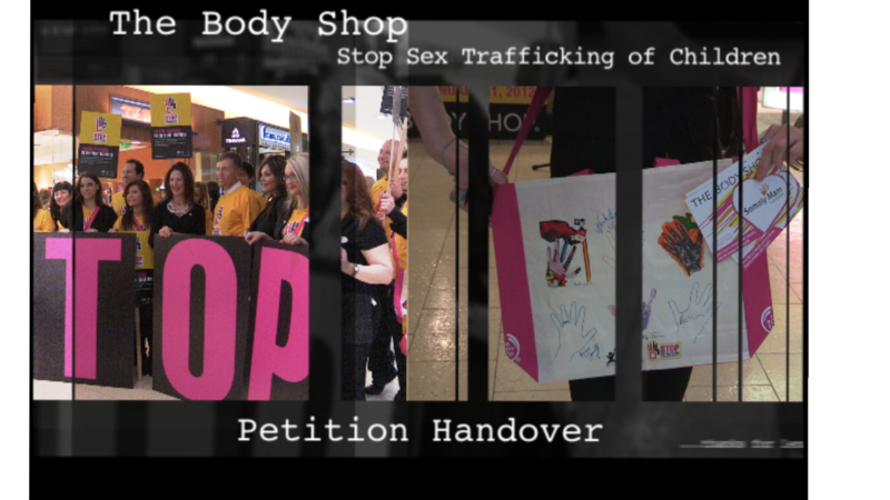 Body_Shop_Petition_Handover